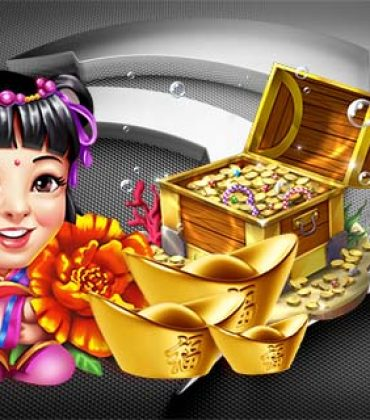 LetsBet303 : Slot Online Joker123 Deposit Pulsa It's Real !